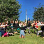formation yoga - yoga alliance