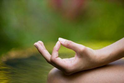 formation yoga thérapie système immunitaire
