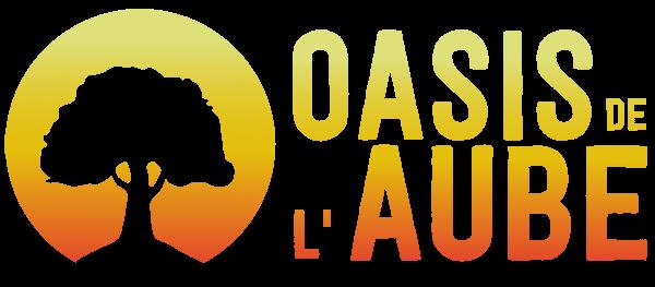 Oasis de l'Aube