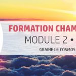 formation chamanique M2